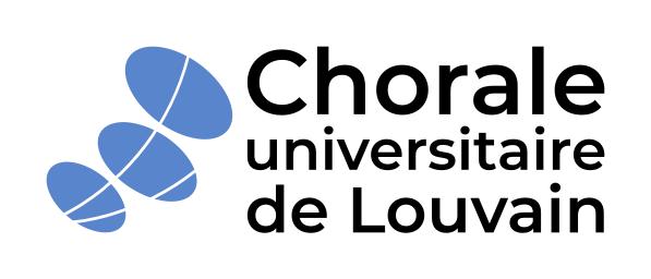 Chorale universitaire de Louvain